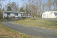 Photo of 37866 MOUNT WOLF RD, Charlotte Hall, MD 20622 (MLS # SM9912950)