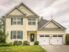 Photo of 23634 MALLARD GLEN WAY, California, MD 20619 (MLS # SM9977052)