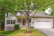 Photo of 44214 SUMMER SWEET WAY, California, MD 20619 (MLS # SM9980836)