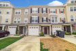 Photo of 22734 BAYSIDE WAY, California, MD 20619 (MLS # SM9981558)