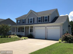 Photo of 46943 PEMBROOKE ST N, Lexington Park, MD 20653 (MLS # SM9995454)