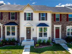 Photo of 4506 ALLIANCE WAY, Fredericksburg, VA 22408 (MLS # SP10033214)