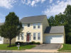 Photo of 6042 HOT SPRING LN, Fredericksburg, VA 22407 (MLS # SP10035339)