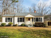 Photo of 7114 COURTHOUSE RD, Spotsylvania, VA 22551 (MLS # SP10036893)
