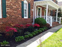 Photo of 3902 CORBIN HALL LN, Fredericksburg, VA 22408 (MLS # SP10047518)