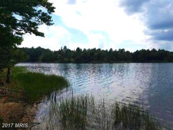 Photo of 14014 Meades Ct, Lot 66, Fredericksburg, VA 22407 (MLS # SP10048049)