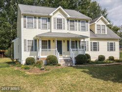 Photo of 10121 SPRING CREEK DR, Spotsylvania, VA 22553 (MLS # SP10058077)