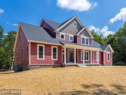 Photo of 6021 BLACK SNAKE CT, Spotsylvania, VA 22551 (MLS # SP10058882)
