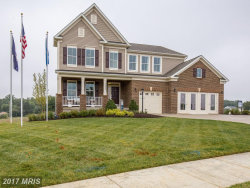 Photo of 10402 ASPEN HIGHLANDS DR, Spotsylvania, VA 22553 (MLS # SP10060047)