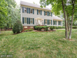 Photo of 10803 PERRIN CIR, Spotsylvania, VA 22551 (MLS # SP10061433)