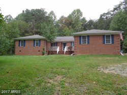 Photo of 9305 WYNDHAM HILL LN, Spotsylvania, VA 22551 (MLS # SP10061626)