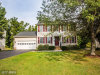 Photo of 9809 GUNSTON HALL RD, Fredericksburg, VA 22408 (MLS # SP10061932)