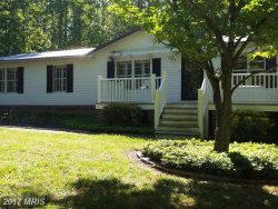 Photo of 5817 PAYNES LN, Spotsylvania, VA 22551 (MLS # SP10062096)