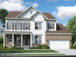 Photo of 0 ASPEN HIGHLANDS DR, Spotsylvania, VA 22553 (MLS # SP10063233)