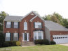 Photo of 10201 BLAKELY ST, Fredericksburg, VA 22408 (MLS # SP10064203)