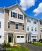 Photo of 1506 HUDGINS FARM CIR, Fredericksburg, VA 22408 (MLS # SP10064261)