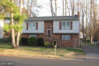 Photo of 6014 COLLIER DR, Fredericksburg, VA 22407 (MLS # SP9901067)
