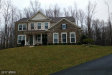 Photo of 9701 RENFIELD CT, Spotsylvania, VA 22553 (MLS # SP9903984)