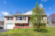Photo of 321 DURHAM DR, Fredericksburg, VA 22407 (MLS # SP9907056)