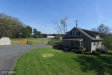 Photo of 7203 MASSAPONAX CHURCH RD, Spotsylvania, VA 22551 (MLS # SP9912661)