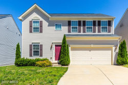 Photo of 9619 HAZELBROOK CT, Fredericksburg, VA 22407 (MLS # SP9935446)
