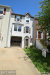 Photo of 11213 KINGS CREST CT, Fredericksburg, VA 22407 (MLS # SP9968125)