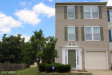 Photo of 4615 COLONNADE WAY, Fredericksburg, VA 22408 (MLS # SP9969120)