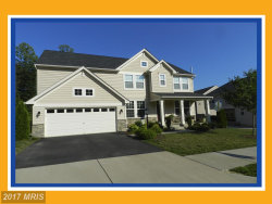 Photo of 78 WAGONEERS LN, Stafford, VA 22554 (MLS # ST10003204)