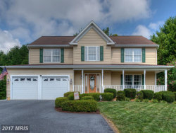 Photo of 49 BRITTANY LN, Stafford, VA 22554 (MLS # ST10010040)