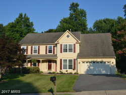 Photo of 12 BARLOW HOUSE CT, Stafford, VA 22554 (MLS # ST10010923)