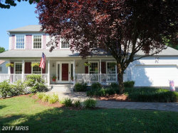 Photo of 205 STERN CV, Stafford, VA 22554 (MLS # ST10011302)