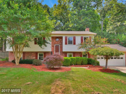 Photo of 9 DRAKE ST, Stafford, VA 22554 (MLS # ST10011634)