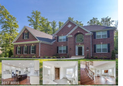 Photo of 155 DONOVAN LN, Stafford, VA 22556 (MLS # ST10011768)