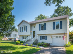 Photo of 4 FRANK CT, Stafford, VA 22554 (MLS # ST10011946)