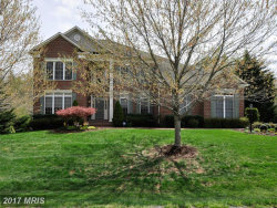 Photo of 32 KIRBY LN, Stafford, VA 22554 (MLS # ST10014552)