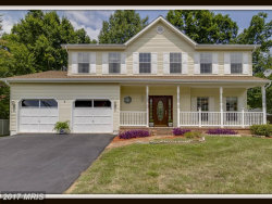 Photo of 4 JANE CT, Stafford, VA 22554 (MLS # ST10014567)
