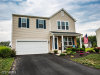 Photo of 47 IVY SPRING LN, Fredericksburg, VA 22406 (MLS # ST10033113)