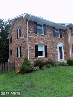 Photo of 110 LYNDALE CT, Fredericksburg, VA 22405 (MLS # ST10036826)