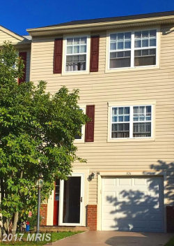 Photo of 106 HATCHERS RUN CT, Stafford, VA 22554 (MLS # ST10048764)