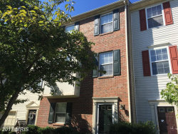 Photo of 104 RAQUEL CT, Fredericksburg, VA 22405 (MLS # ST10054053)