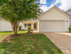 Photo of 109 OLYMPIC DR, Stafford, VA 22554 (MLS # ST10058293)