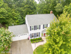 Photo of 38 BRIDGEPORT CIR, Stafford, VA 22554 (MLS # ST10058860)