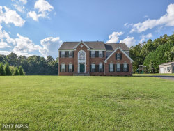 Photo of 37 HOOVLER LN, Stafford, VA 22556 (MLS # ST10058998)