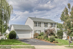Photo of 59 LIVE OAK LN, Stafford, VA 22554 (MLS # ST10059702)