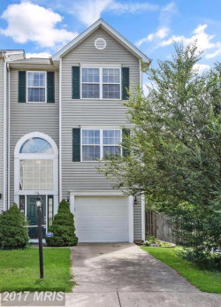 Photo of 100 GETTYSBURG CT, Stafford, VA 22554 (MLS # ST10060162)
