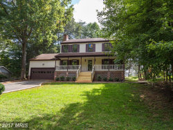 Photo of 2079 FARRAGUT DR, Stafford, VA 22554 (MLS # ST10060913)