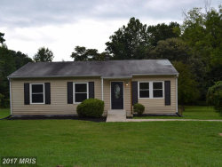 Photo of 2092 COURTHOUSE RD, Stafford, VA 22554 (MLS # ST10061240)