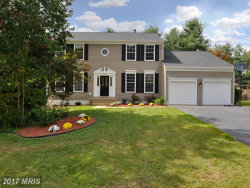 Photo of 58 BLOSSOM WOOD CT, Stafford, VA 22554 (MLS # ST10061583)
