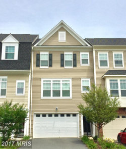 Photo of 256 WOODSTREAM BLVD, Stafford, VA 22556 (MLS # ST10061613)