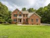 Photo of 67 Indian View CT, Stafford, VA 22554 (MLS # ST10062566)